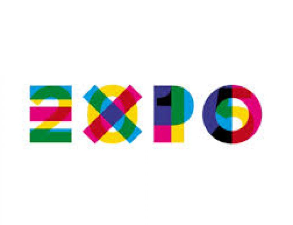 Aiutaci a darti visibilità all'EXPO 2015