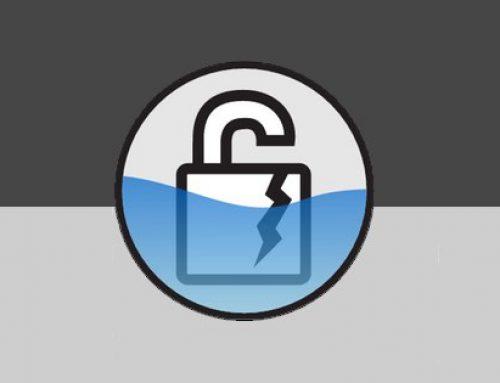 DROWN rende vulnerabili 11,5 milioni di siti