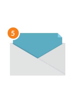 Dominio con posta