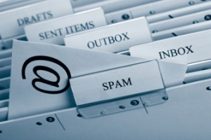 email-security-335px