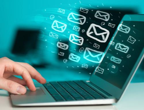 La netiquette per una firma email perfetta