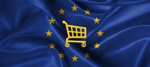 european_ecommerce