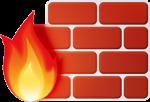 Firewall e SBL