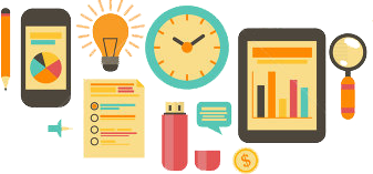 Migrazione hosting contenuti