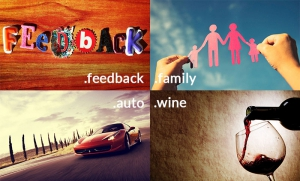 gTLD auto-family-wine