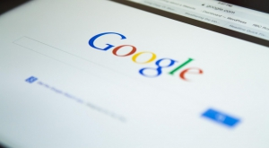 google-seo-ngTLD