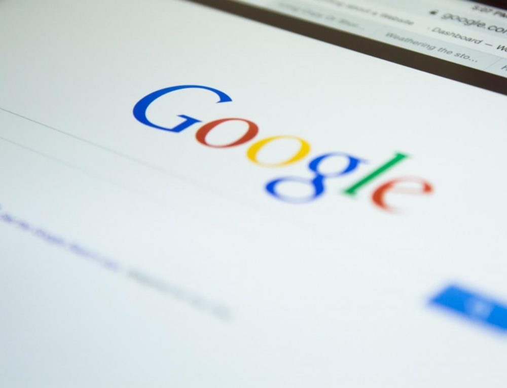 Come indicizzare le new gTLD da Google? Ve lo riveliamo
