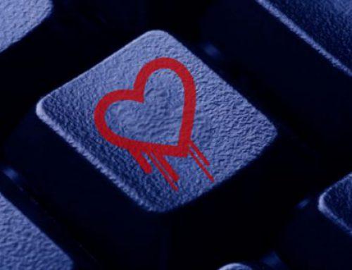 Heartbleed: la falla che ha colpito al cuore OpenSSL
