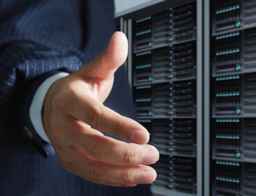 Usare Tracert e Ping per individuare problemi di connettività del server