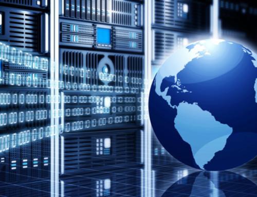 Quali sono i pannelli di hosting automation più utilizzati?