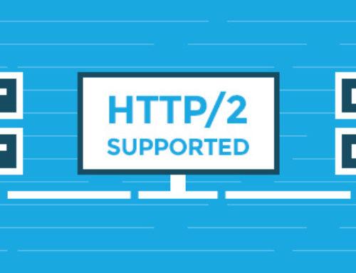 HTTP2 – Introduzione al protocollo