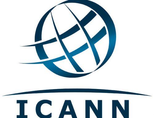 L'ICANN introduce nuove regole per la registrazione dei domini (.com, .net, .org, ecc)