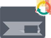 icona-Pagamento-automantico-ricorrente