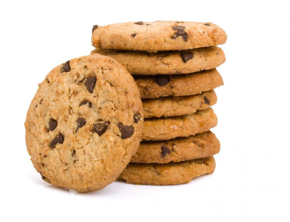 Nuova legge sull'utilizzo dei Cookie
