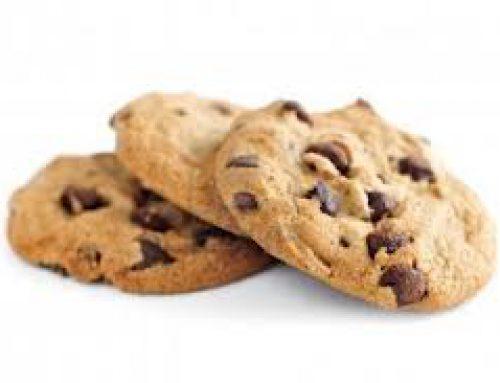 L'importanza dei Cookies: ecco cosa è utile sapere