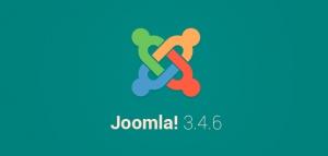l_joomla-3-4-6-release