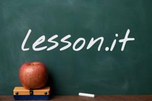 lesson-.IT