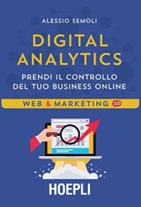 libro digital analytics