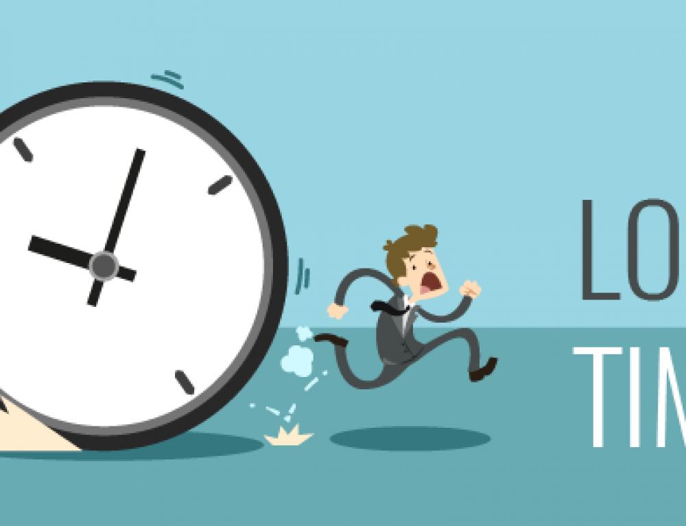 L'hosting può davvero influenzare la velocità del vostro sito?