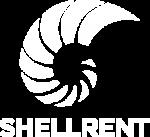 Shellrent