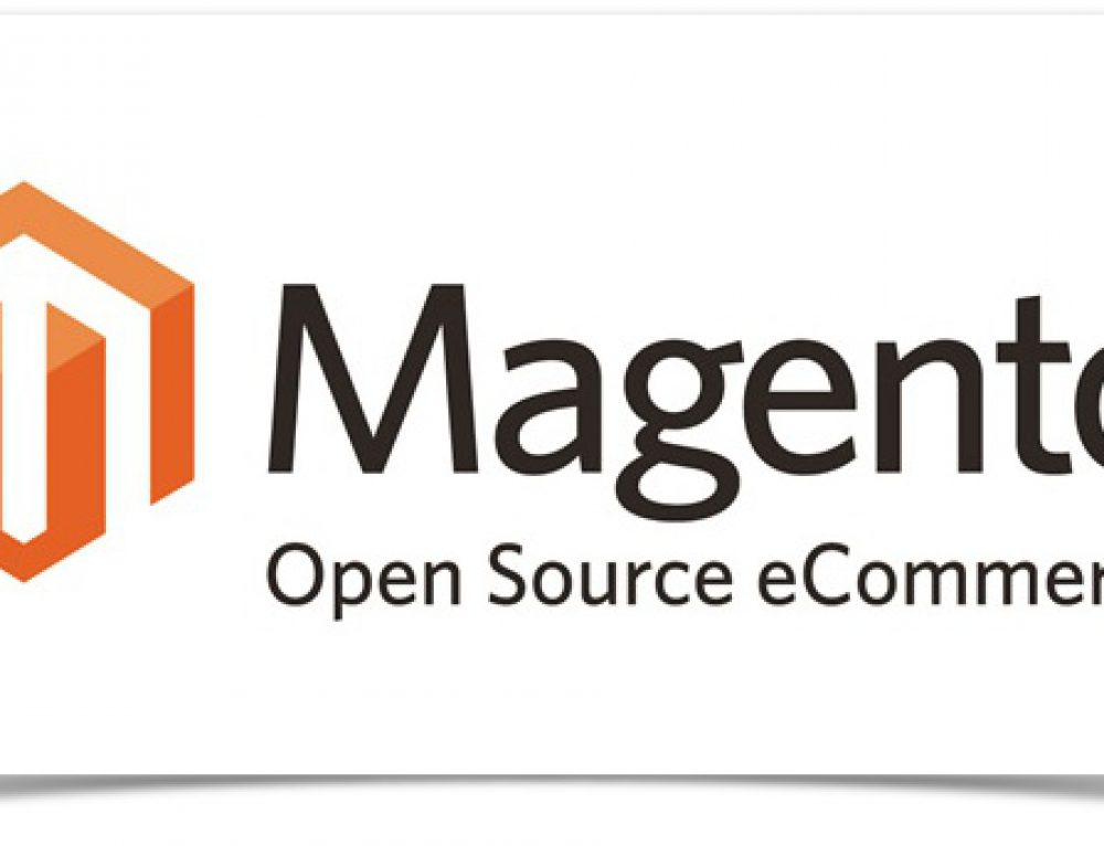 Arrivate le nuove versioni di Magento!
