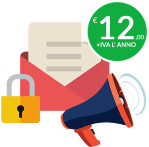 mail_protection