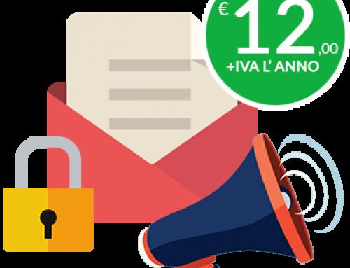 Ottimizza la consegna delle email con il Mail Protection