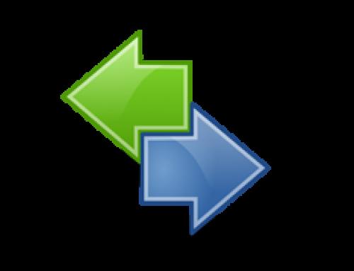 I client FTP più completi