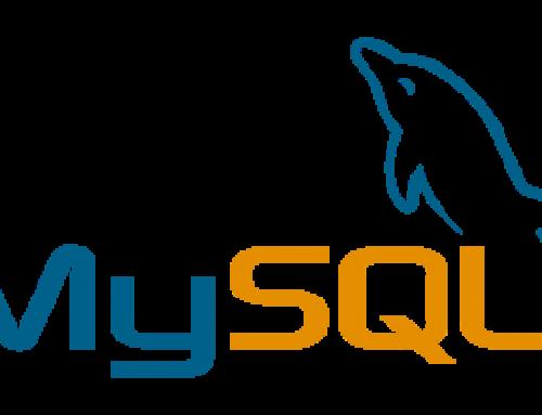 Vulnerabilità critica per MySQL – CVE-2016-6662 CVE-2016-6663