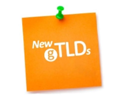 Sempre più gTLD: 20 nuove estensioni nel mese di Marzo