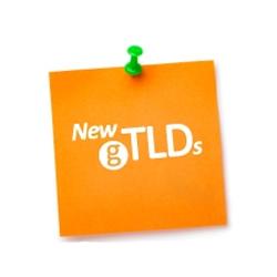 newtld_logo