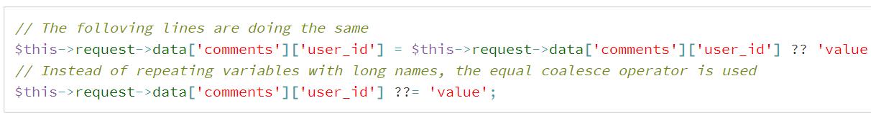null-coalesce-dopo-PHP