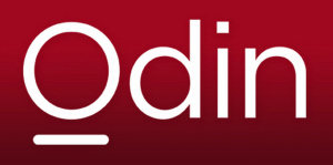 Parallels Service Provider ora è Odin