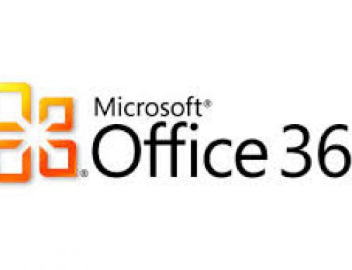 Shellrent aggiunge un nuovo servizio: Office 365