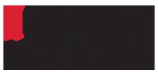 parallels_plesk_panel_logo