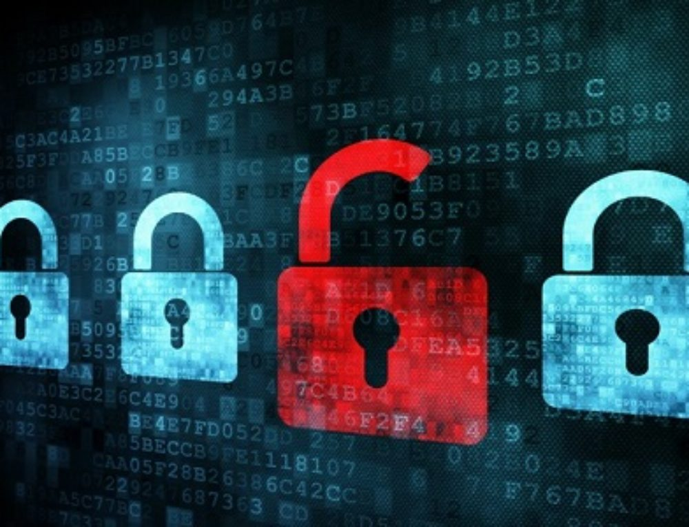 I domini possono subire attacchi hacker?