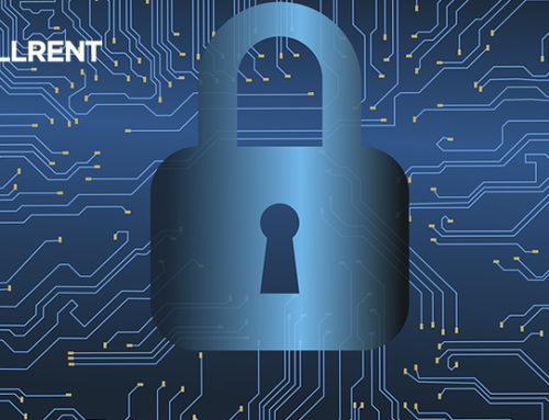 Sai che il 28 gennaio è la giornata della protezione dei dati personali?