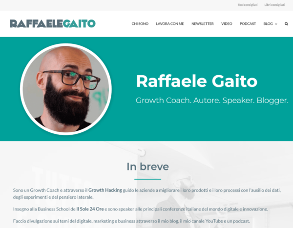 raffaelegaito-marketing