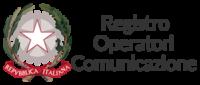 Registro Operatori Comunicazione