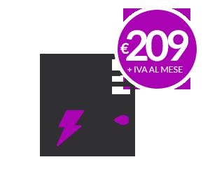 Server dedicato Advanced NVMe 64