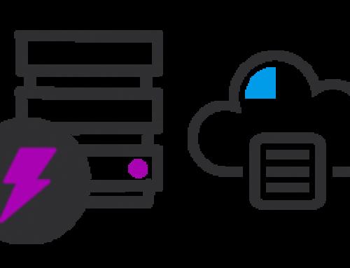 Server Cloud o Dedicato? Qual è quello giusto per me?