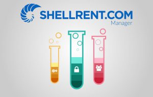shellrent-manager-4