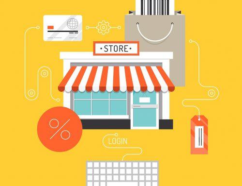 Cresce lo shopping online: nel 2014 22 mln di acquirenti!
