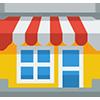 shop-icon-cms