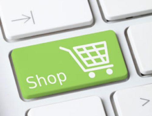 Cambia l'IVA per gli acquisti su siti di ecommerce