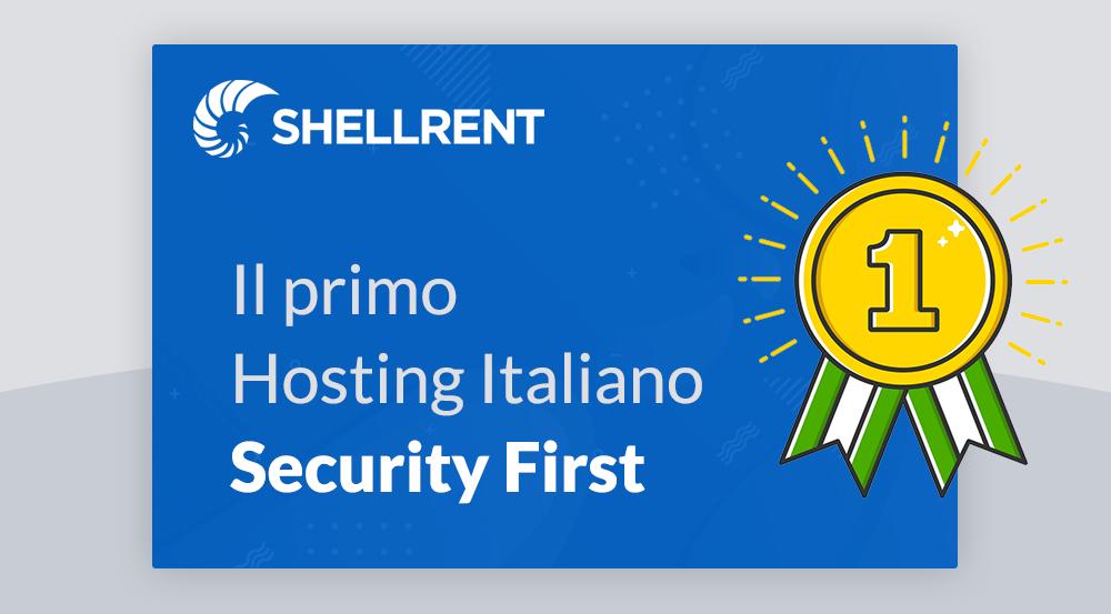 shellrent-logo-sicurezza