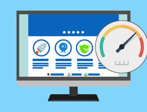 I consigli da seguire per velocizzare il tuo sito web e migliorare la user experience