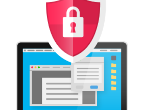 3 ragioni per cui l'acquisto di un Certificato SSL è la scelta giusta
