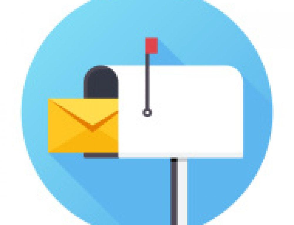 Shellrent evolve il servizio di posta