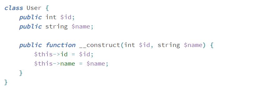 tipizzazione-proprietà-dopo-PHP